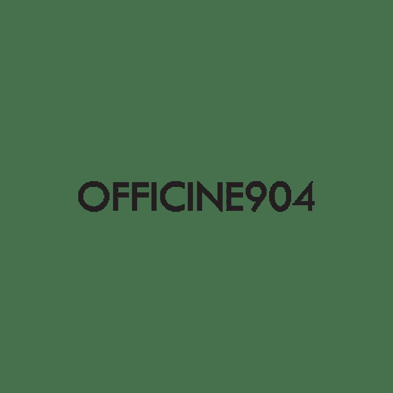 logo_officine2
