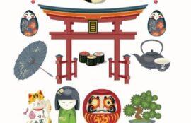101-cose-da-fare-a-tokyo