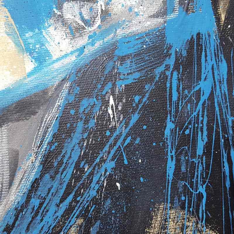 Detail Malrei