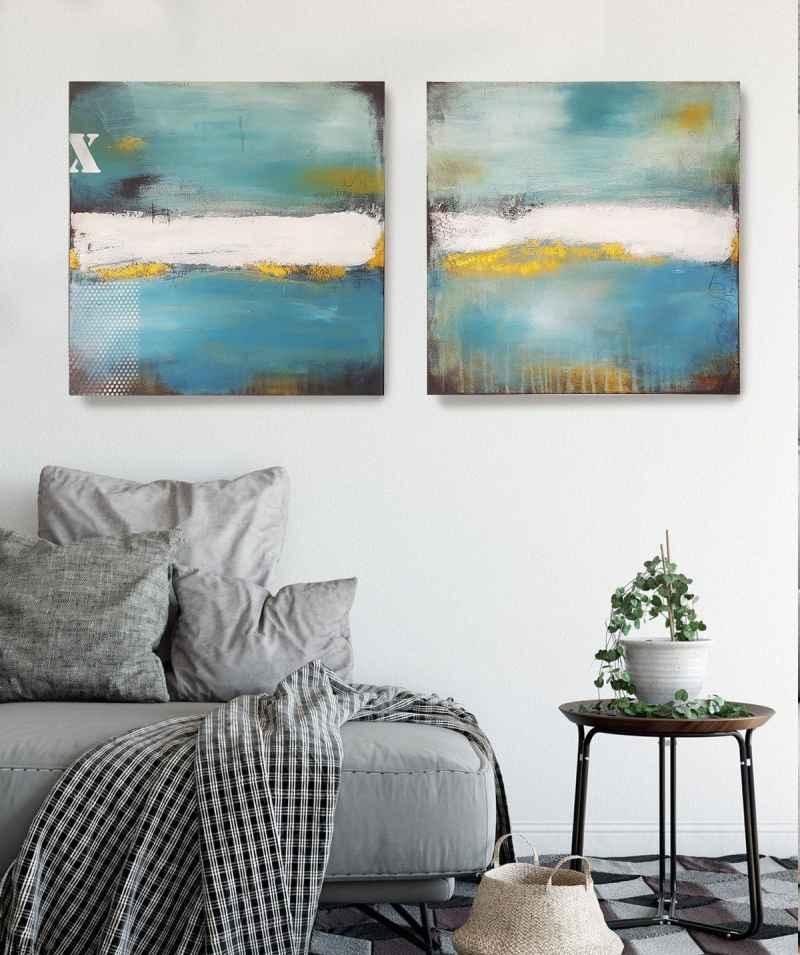 Moderne Malerei kaufen