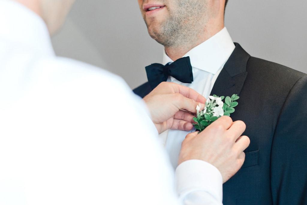 Mrchenhochzeit im Romantikhotel Neuhaus  Stefanie Roth  Hochzeitsfotograf im Sauerland  Oberberg