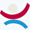 Logo Sonderfonds DabeiSein!
