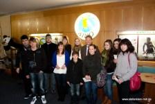 Die Gewinner der Kinoaktion 2010