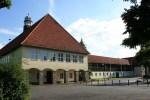 Grundschule Sonnenberg/Gebhardshagen