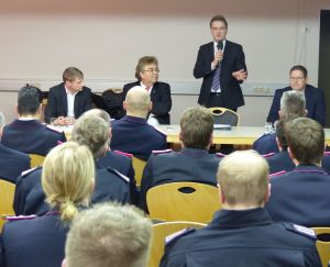 2016_Brandschutzgesetz-Veranstaltung