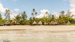 Beach-Bandas
