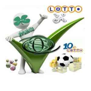 Previsioni Lotto Scommesse