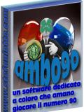 ambo90