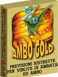 ambo-gold