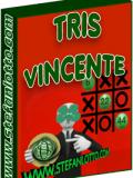 tris_vincente