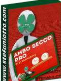 ambo_secco_pro