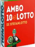 ambo10elotto