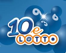 Fare Terno al 10 e Lotto