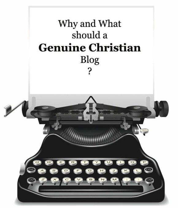 edbf78fd3 Stefan. A Christian. Online. – A Romanian in the UK, pursuing the ...