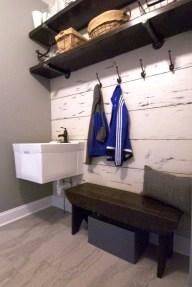 laundry-room-rennovation-by-stefan-morikawa-llc_8