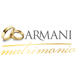 logo Matrimonio 585 copia