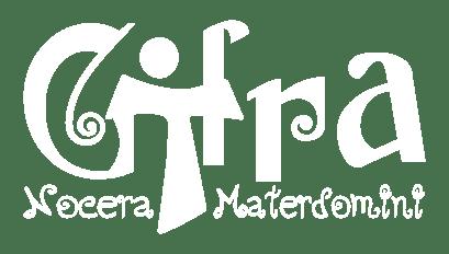 """Logo designed for """"Gifra"""" the Franciscan association"""