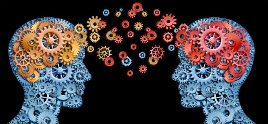 empatia linguaggio comportamento sociale
