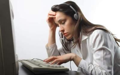 Problemi di vendita: un quesito sull'intelligenza emotiva