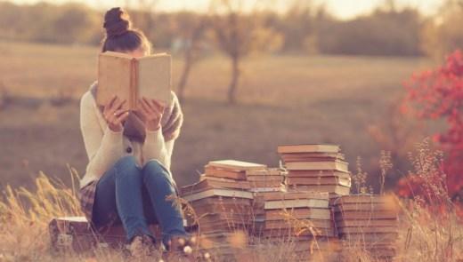 leggere apre la mente
