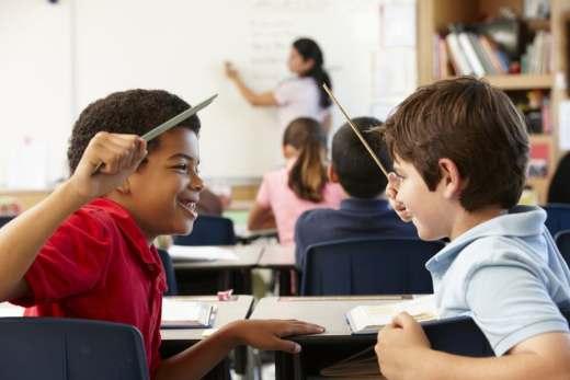 conflitto a scuola emergenza bullismo
