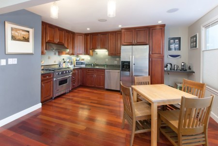 remodeled-glen-park-village