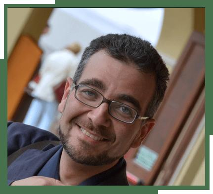 Stefano Epifani - divulgazione