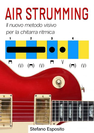 __Air-Strumming-nuova-cover-ITA-web
