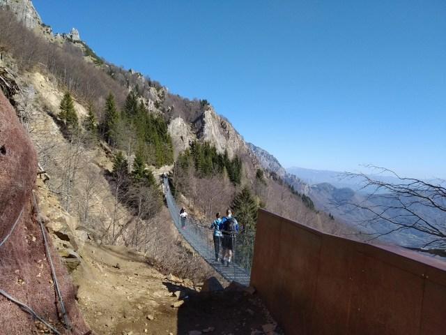 Ponte Avis Continua a leggere su https://www.stefanogiolo.it/trekking/campo-grosso-ponte-avis-pian-delle-fugazze-campo-grosso/ | Stefano Giolo
