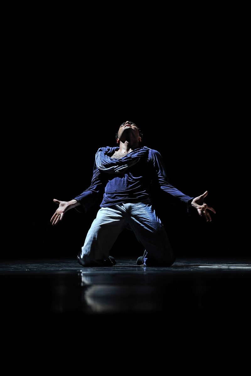 Levi_Ballet_7936