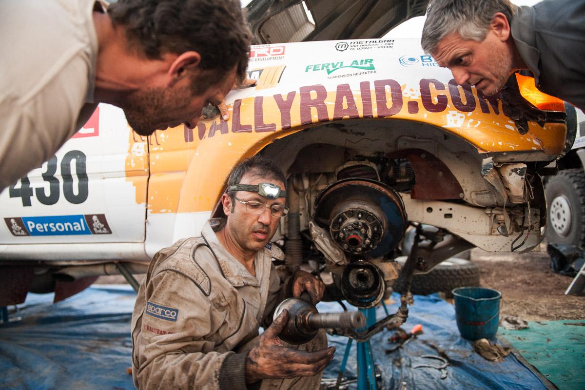 LEVI_Dakar_Rally_2988