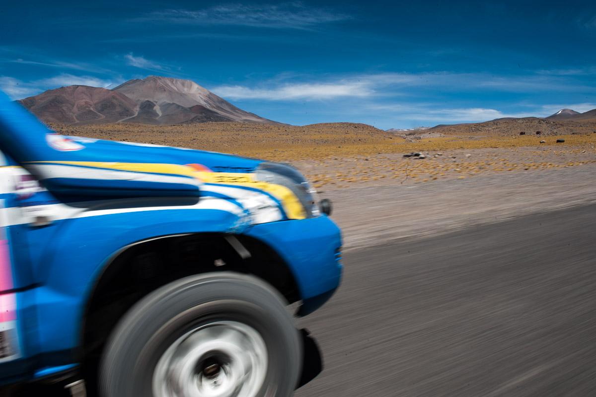 LEVI_Dakar_Rally_9283