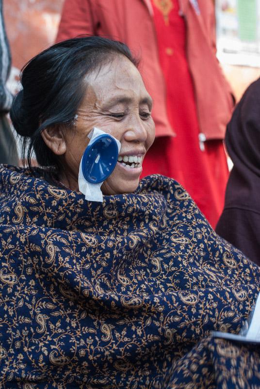 Nepal_Blindness_0184