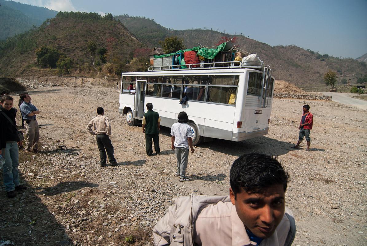 Nepal_Blindness_5909