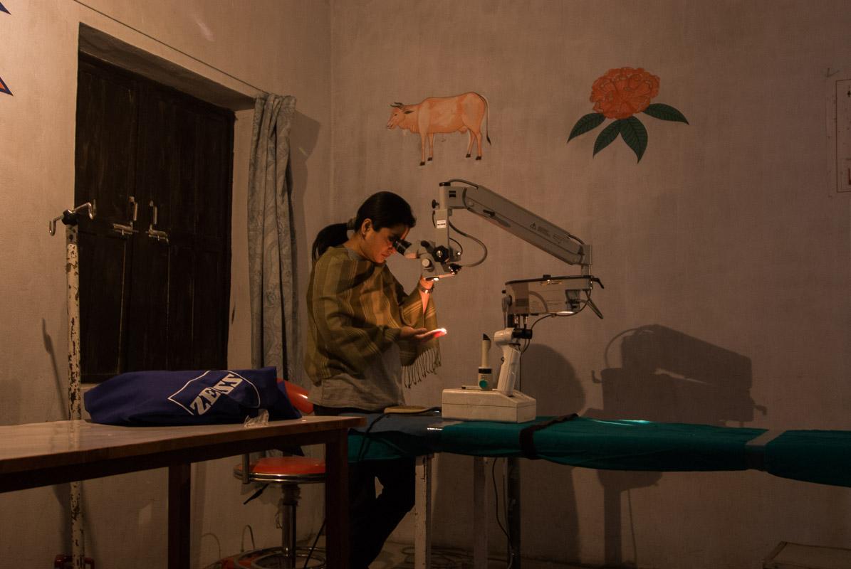 Nepal_Blindness_6102