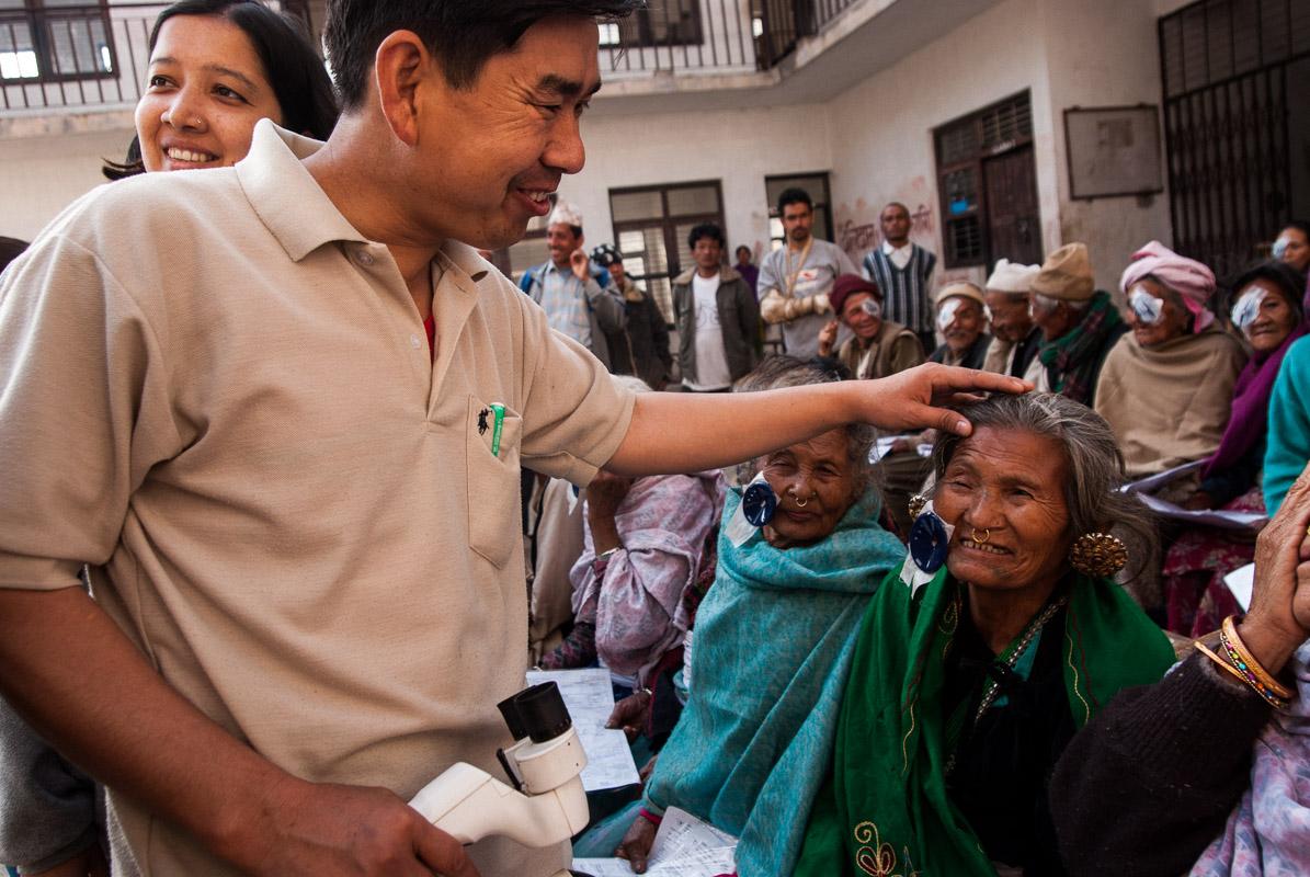 Nepal_Blindness_6728