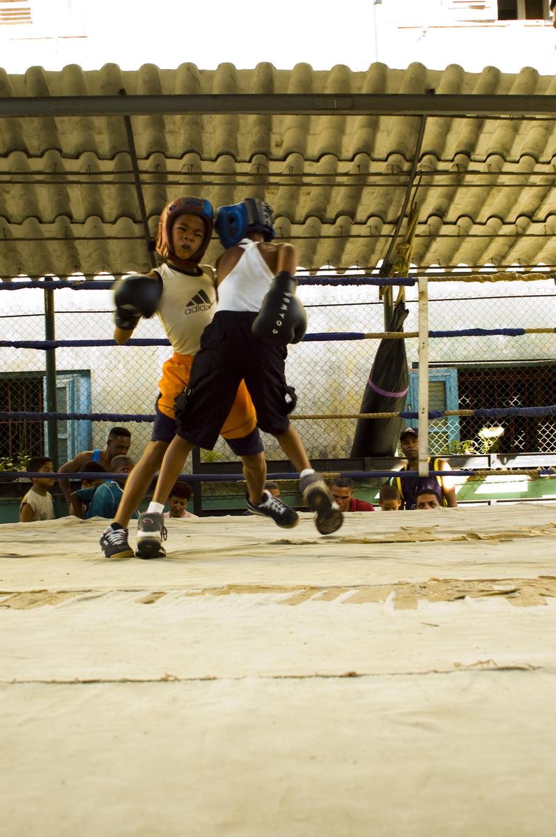 boxe-havana-011