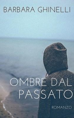 """La copertina di """"Ombre dal Passato"""""""