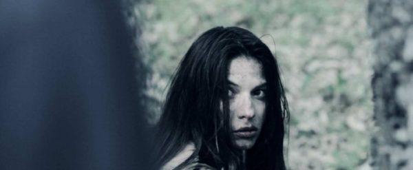 """Fotogramma da """"Soma"""", serie TV - sceneggiatura di MG Cassalia"""