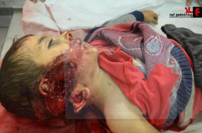 nov-19-2012-gaza-under-attack-a8ehqvicmamunfd1