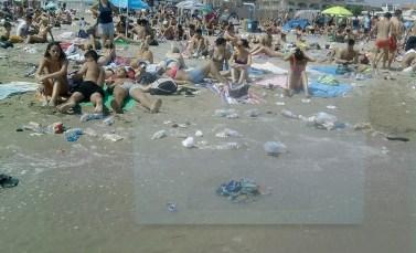riccione_spiaggia_01