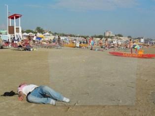 riccione_spiaggia_05