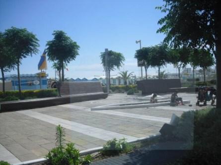 riccione_spiaggia_08