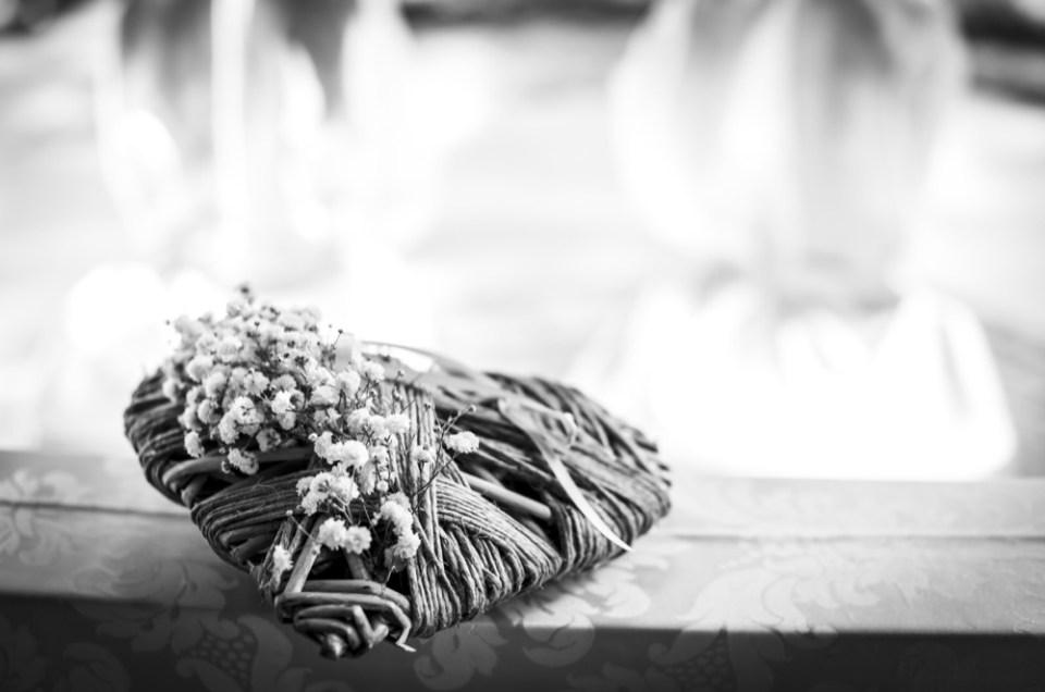 Scegliere il fotografo del matrimonio