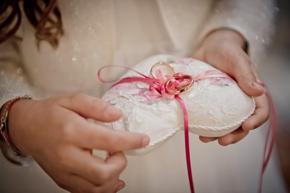Fotografo di Matrimonio vicino a Treviso, Venezia, Padova