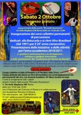locandina-corsi-magliana-2010-A5-t.jpg