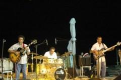 """Stefano Rossini in concerto con il Trio """"SambaJazz"""""""