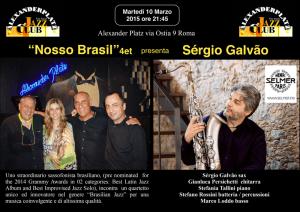 Nosso-Brasil-presenta-Sergio-Galvao-800x600