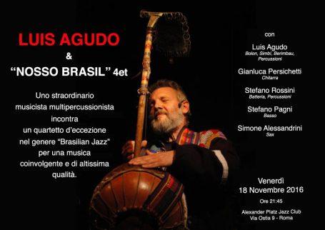 ok-luis-agudo-nosso-brasil-ultima