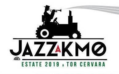 Stefano Rossini JazzaKM0